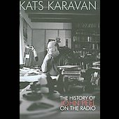Various Artists: Kat's Karavan: The History of the John Peel Show