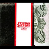 Freeway/Jake One: The Stimulus Package [PA]