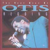 Otis Redding: The Very Best of Otis Redding, Vol. 1
