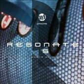 Various Artists: Resonate, Vol. 5