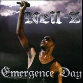 Neil-Z: Emergence Day