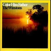 The Winstons: Color Him Father