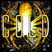 Cold (Metal): Superfiction