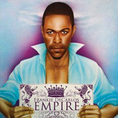 Frankie DeCarlos: Empire