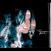 Astrid Williamson: Pulse [Digipak]