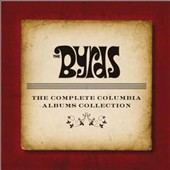 The Byrds: The Complete Columbia Albums Collection