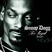 Snoop Dogg: Tha Shiznit: Episode 1