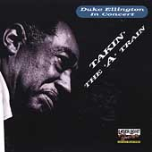 Duke Ellington: Take the