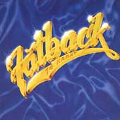 The Fatback Band: 14 Karat