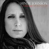 Mindy Johnson: Forever Spoken For