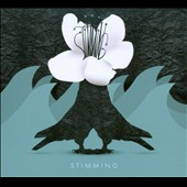 Stimming: Stimming [Digipak]
