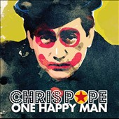 Chris Pope: One Happy Man [Single]