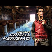 Cinema Verismo