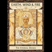 Earth, Wind & Fire: The Eternal Dance