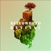 Bellowhead: Revival *
