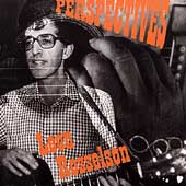 Leon Rosselson: Perspectives