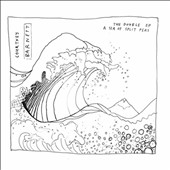 Courtney Barnett: The Double EP: A Sea of Split Peas