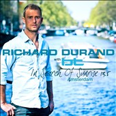 Richard Durand (DJ/Producer)/BT: In Search of Sunrise, Vol. 13.5: Amsterdam [Slipcase]