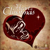 Kingdom Heirs: The  Heart of Christmas