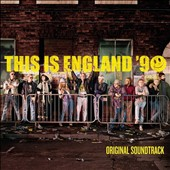 Various Artists: This Is England '90