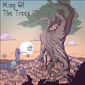 King of the Trees: King of the Trees