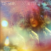 The Shivas: Better Off Dead *