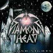 Diamond Head (Metal): Diamond Nights