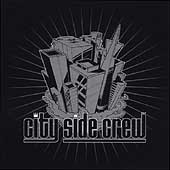 City Side Crew: City Side Crooks [PA]