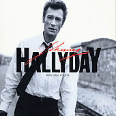 Johnny Hallyday: Rock'n'Roll Attitude/Ca Ne Change Pas Un Homme/Toute La Musique Que J'Aime
