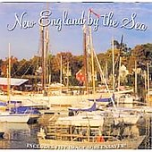 Various Artists: New England Series: New England by the Sea