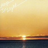 Arp: In Light [Remaster]