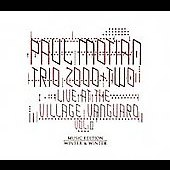 Paul Motian/Paul Motian Trio: Live at the Village Vanguard, Vol. 2