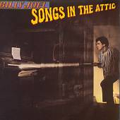 Billy Joel: Songs in the Attic [Remaster]