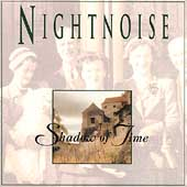 Nightnoise: Shadow of Time