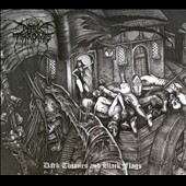 Darkthrone: Dark Thrones And Black Flags [Slipcase]