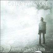 Johnny Lokke: Promises and Lies