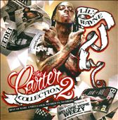 Lil Wayne: The Carter Collection, Vol. 2: Best Of Rare Unreleased, No Shouts, No Drops