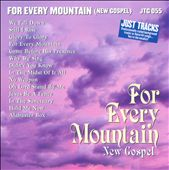Karaoke: Karaoke: For Every Mountain New Gospel