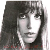 Jane Birkin (Singer/Actress): Best of Jane Birkin [Universal Japan]
