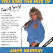 Karaoke: Karaoke: Anne Murray