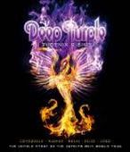 Deep Purple (Rock): Phoenix Rising [DVD/Blu-Ray]