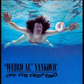 Weird Al Yankovic: Off the Deep End