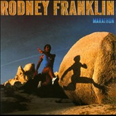 Rodney Franklin: Marathon