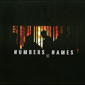 Numbers Not Names: What's the Price? [Digipak]