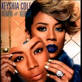 Keyshia Cole: Woman to Woman