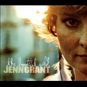 Jenn Grant: The Beautiful Wild [Digipak] *