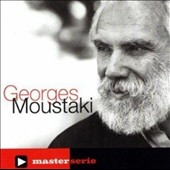 Georges Moustaki: Master Serie *
