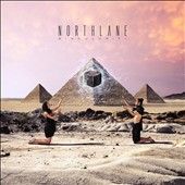 Northlane: Singularity