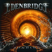 Edenbridge: The Bonding
