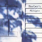 Barber's Adagio